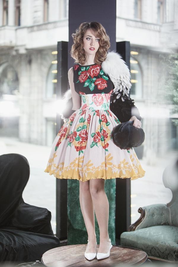 sagafurs_lady_fur_mink_coat