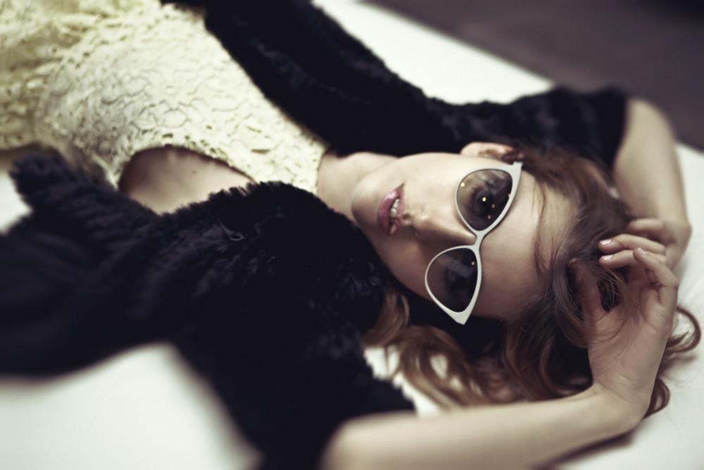 lapin_coat_lady_fur_manousg
