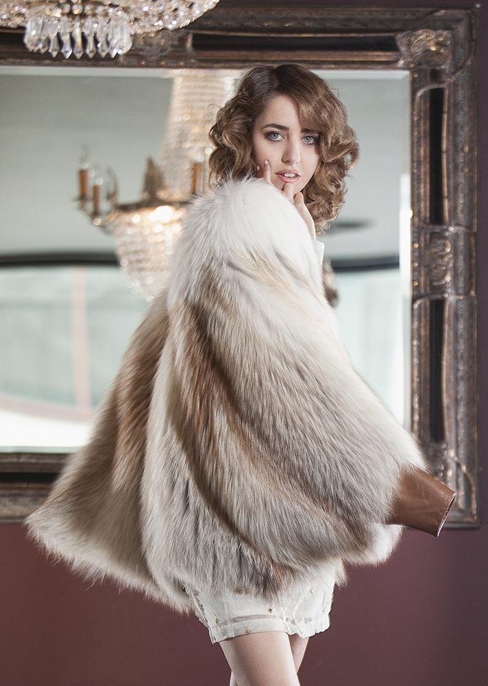 fox_coat_sagafurs