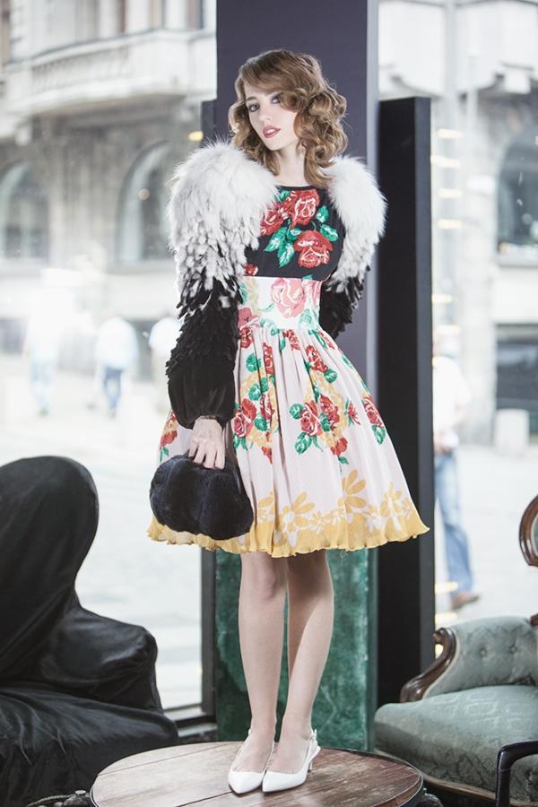 mink_coat_by-sagafurs_ladyfur