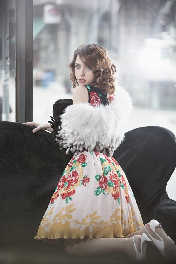 sagafurs_ladyfur_furcoat-blogger