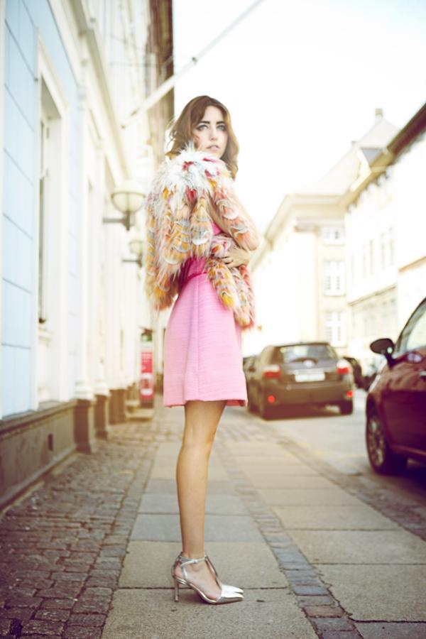 pink-fox_copenhagen