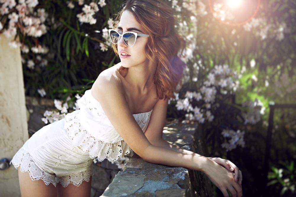 lady_fur_italia-independent_summer-house_weleovefur