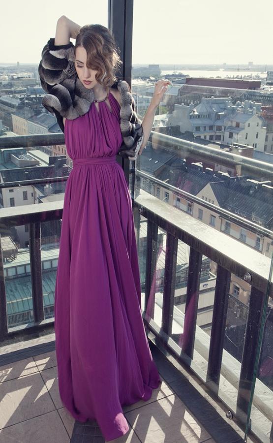 lady_fur_helsinki_chinchilla_coat_welovefur