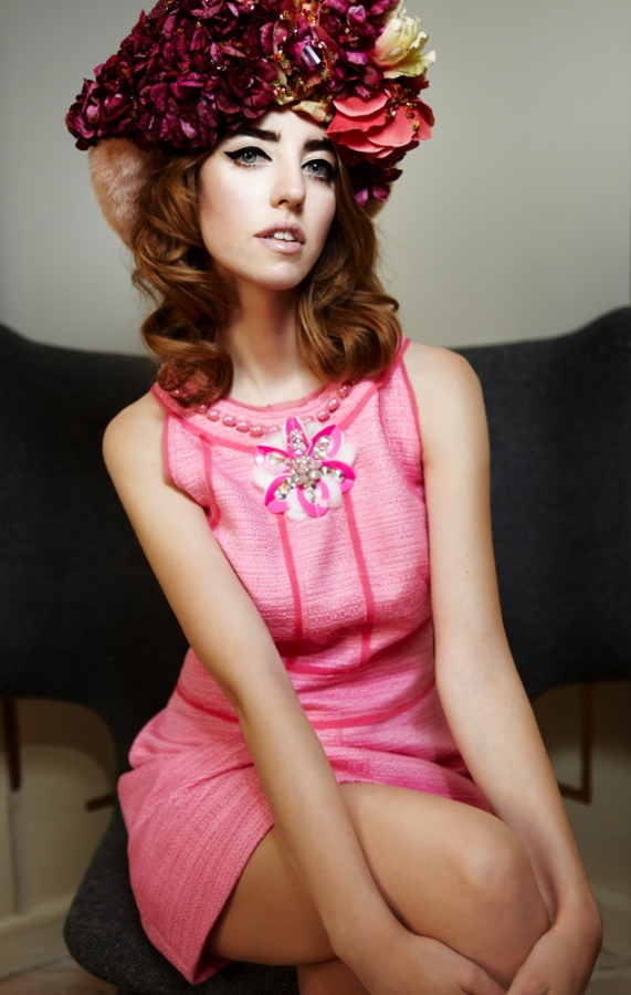 maria-grazia_severi_lady_fur_flowers_furs
